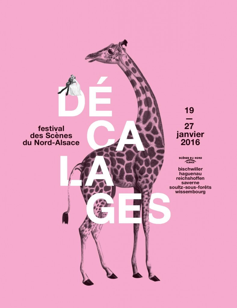 festival decalages alsace